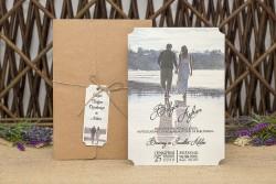 ŞENNUR - Wedding Davetiye 8370